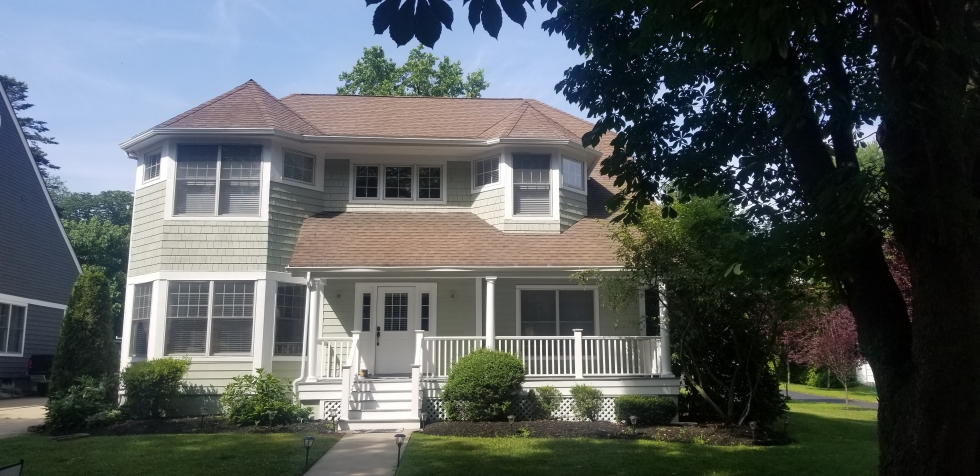 house painting in audubon nj