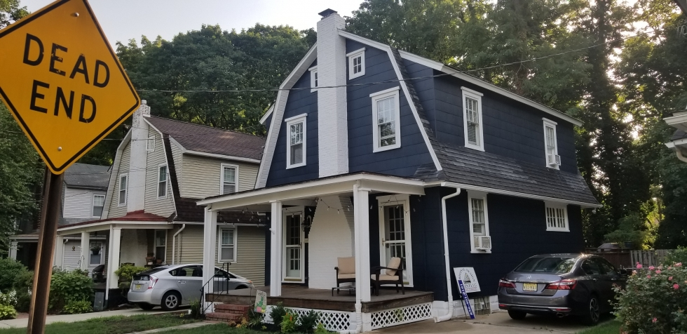 house painting in midland park nj