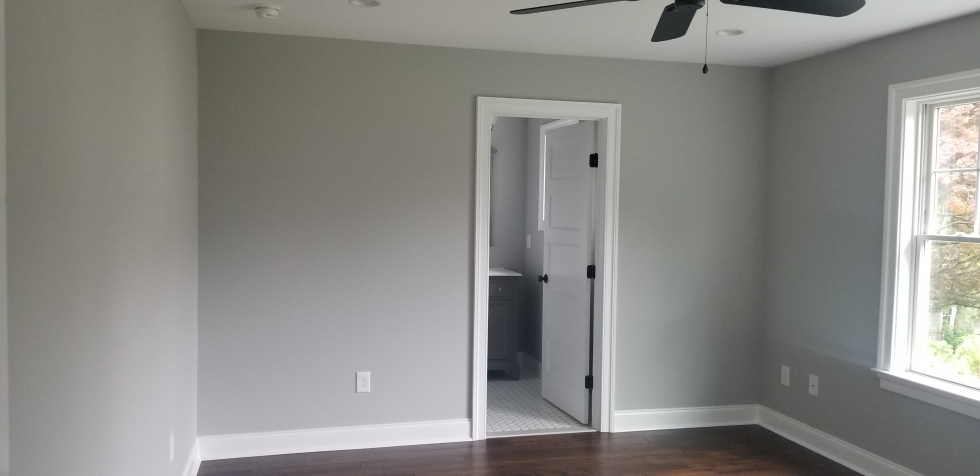 best painting contractor in montville nj