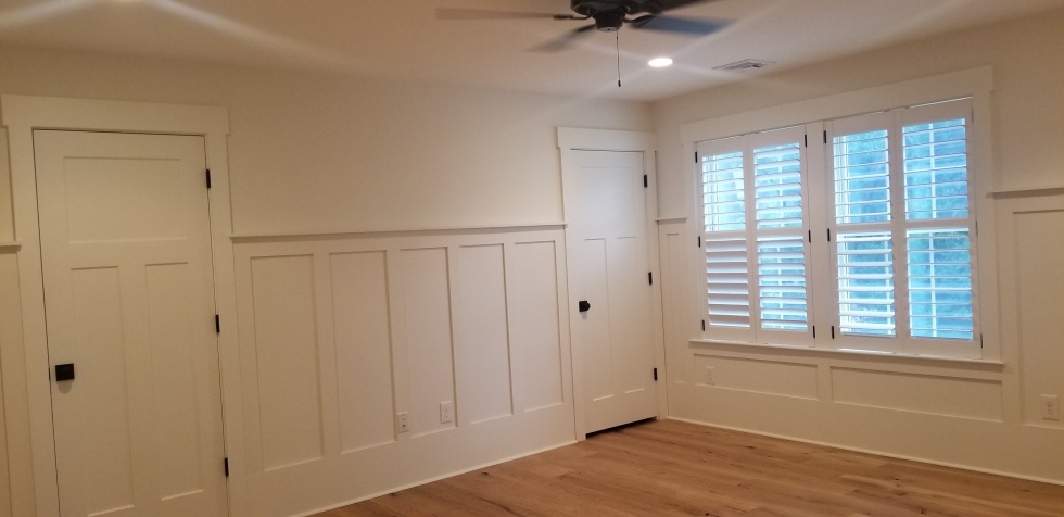 residential painting in lindenwold nj