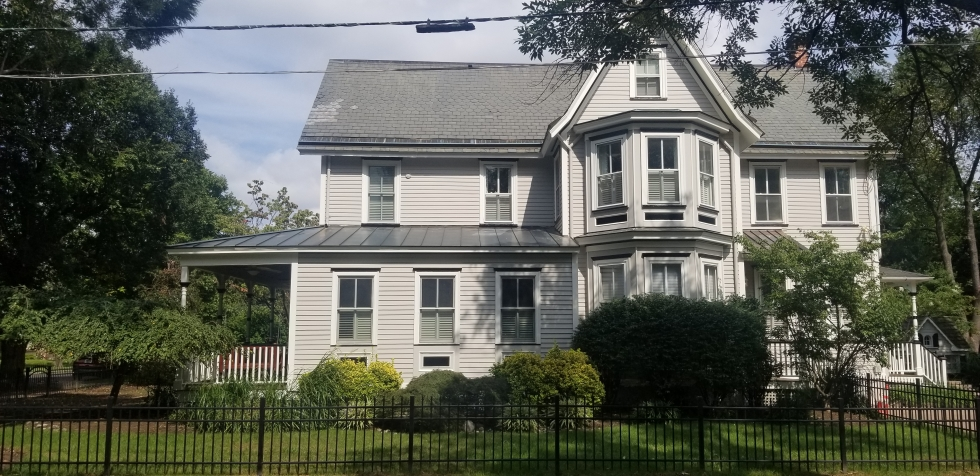 best painting contractor in howell nj