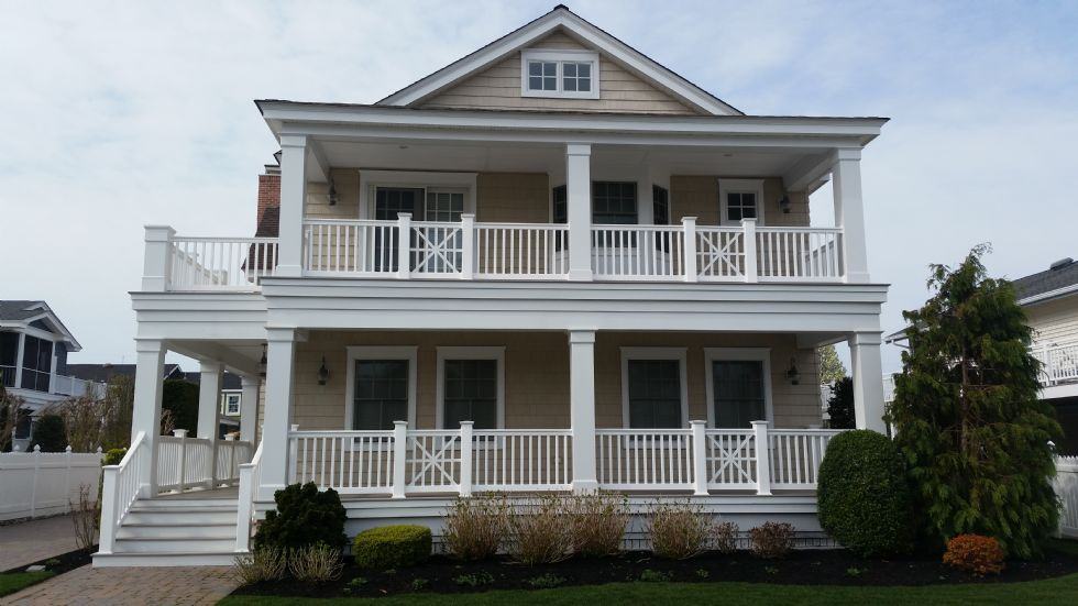 house painting in robbinsville nj