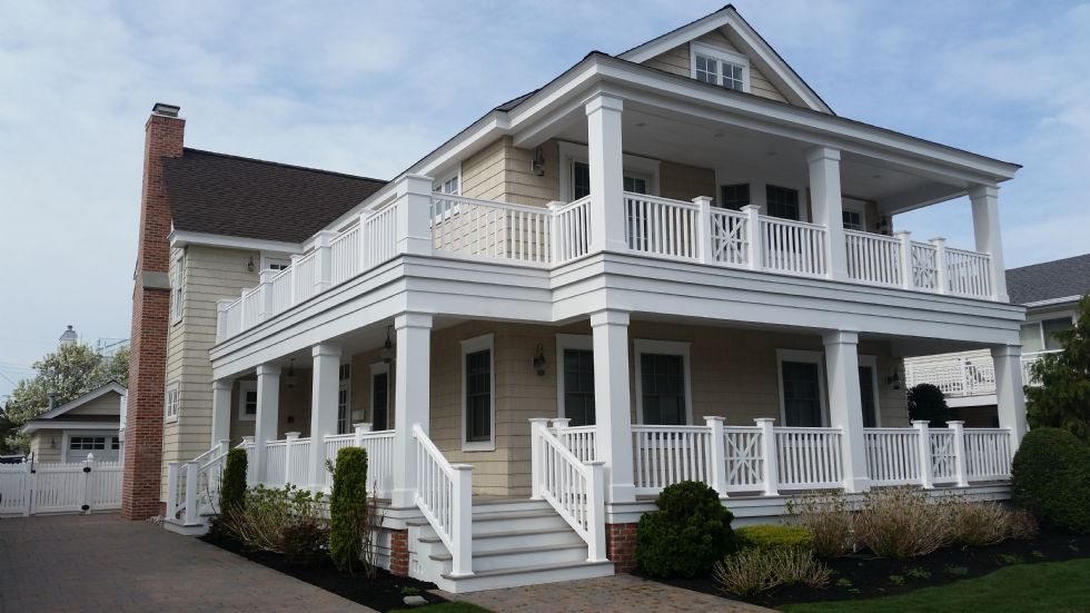 house painting in somers point nj