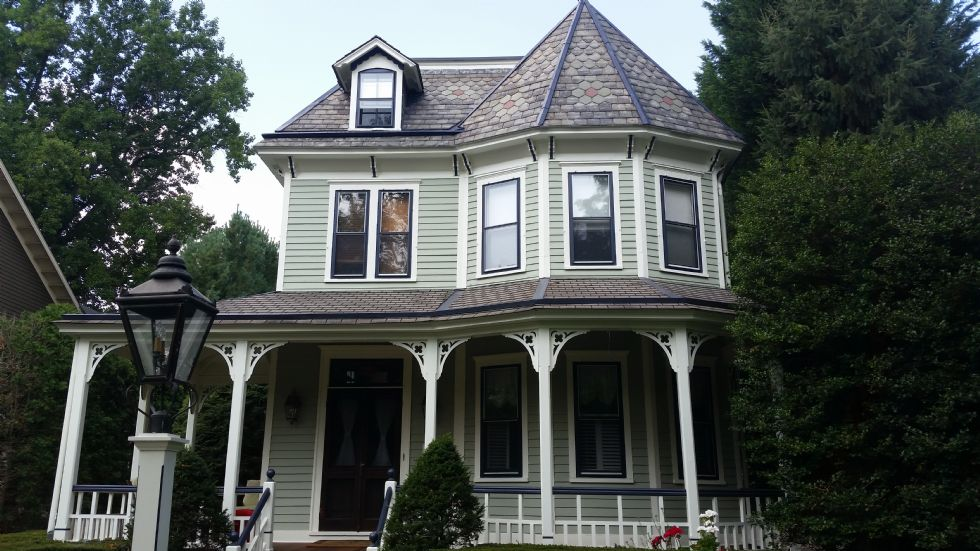 house painting in sparta nj