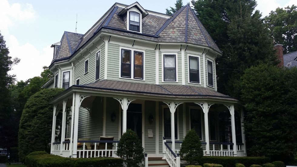house painting in kearny nj