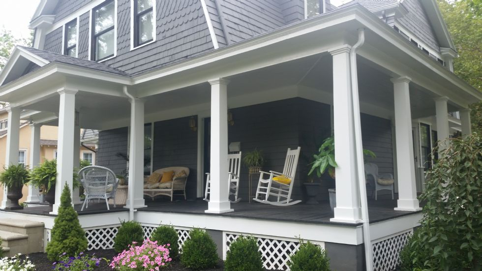 painting contractor in frelinghuysen nj