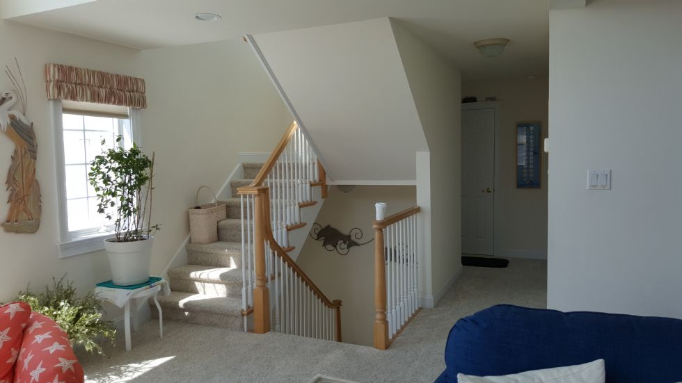 painting contractor in gloucester township nj