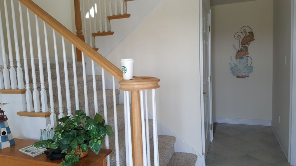commercial painting in fair lawn nj