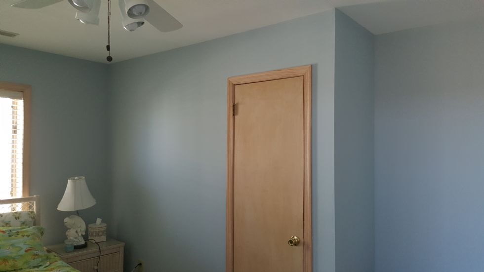 painting contractor in maywood nj