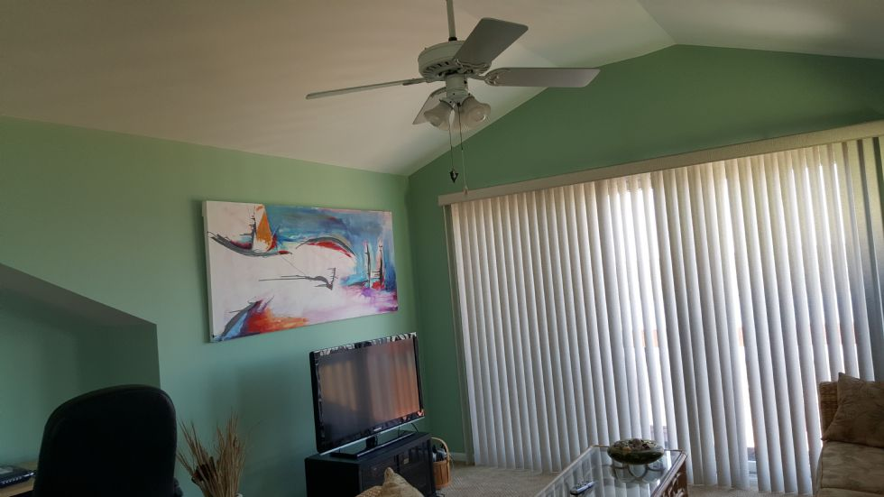 house painting in collingswood nj