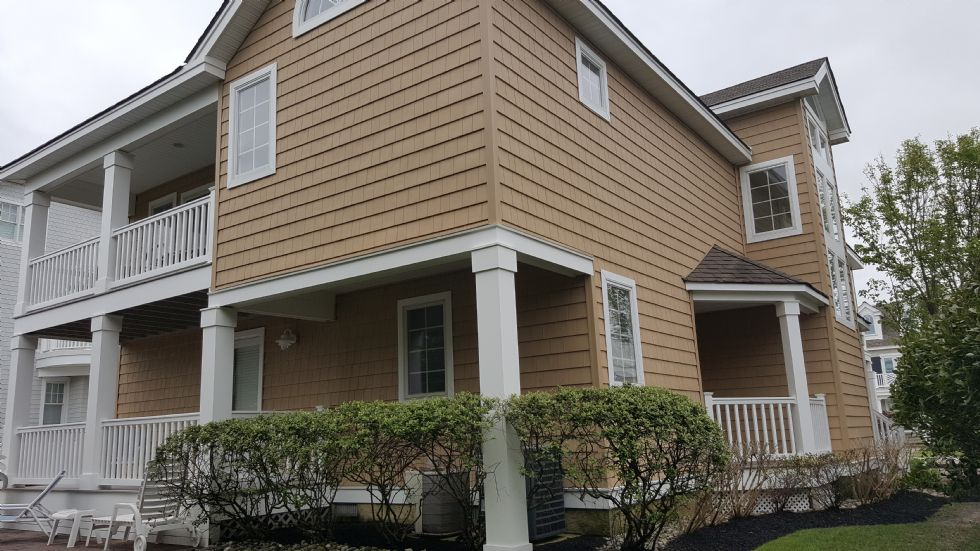 interior and exterior painting in lavallette nj