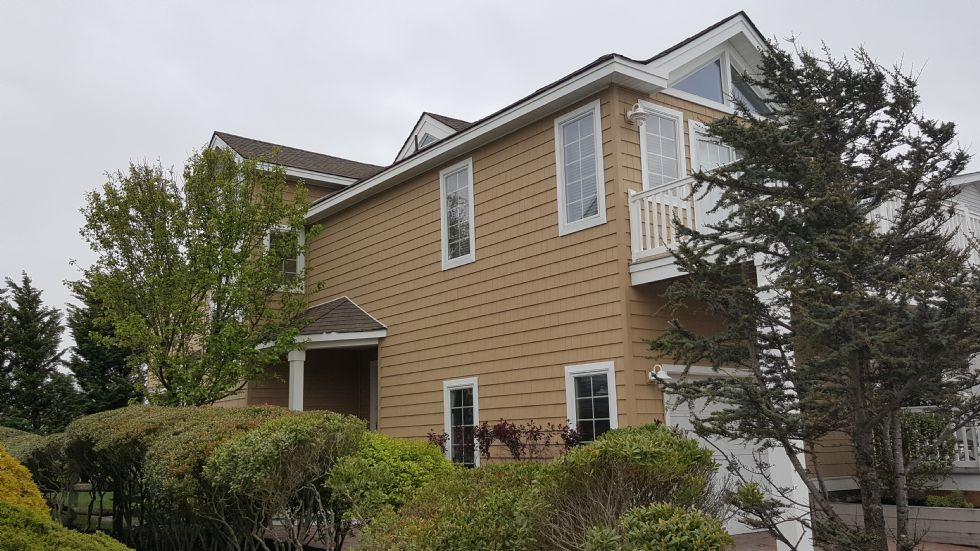 painting contractor in brielle nj