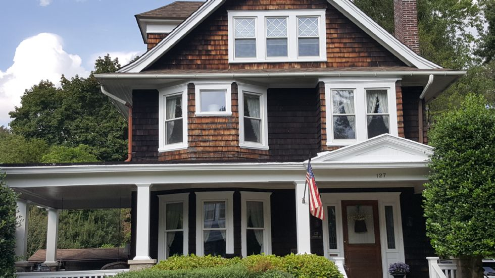 best painting contractor in princeton nj