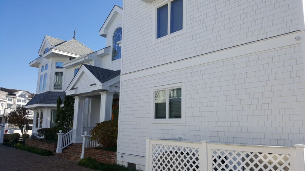 house painting in eastampton nj