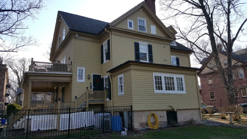 house painting in oldmans nj