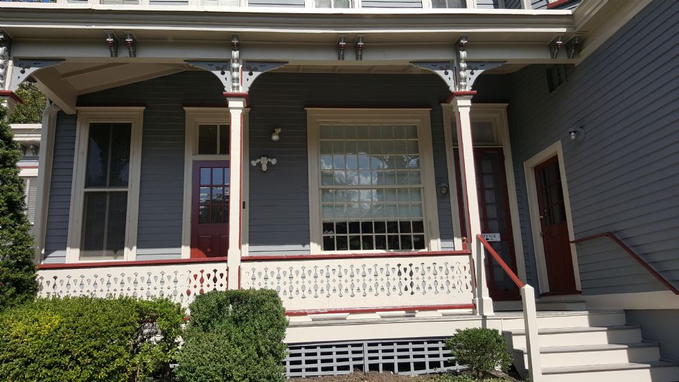 interior and exterior painting in aberdeen nj