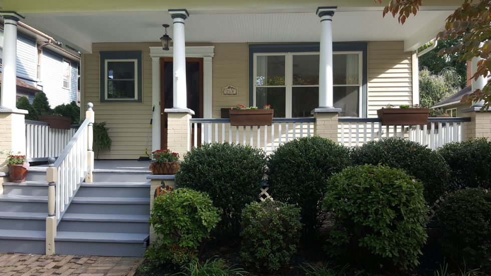 best painting contractor in asbury park nj