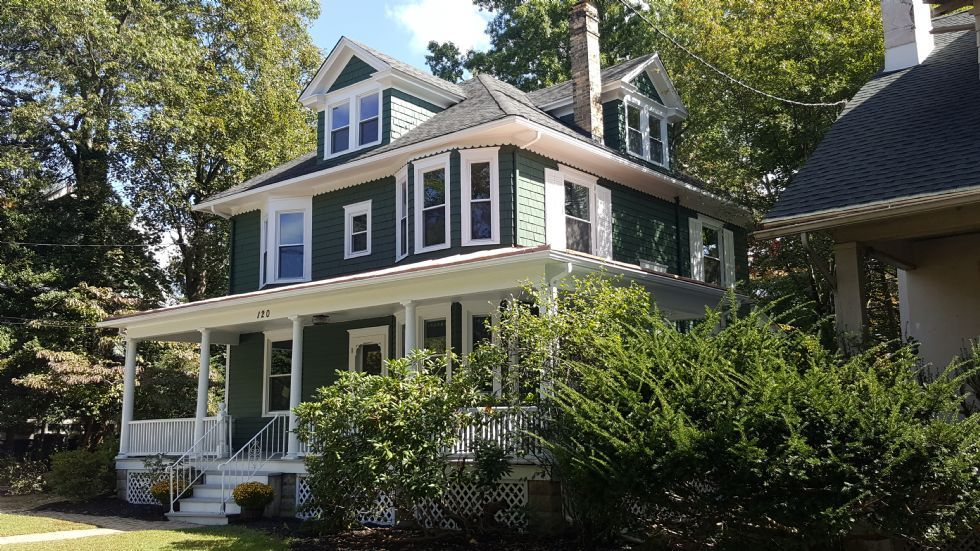 interior and exterior painting in deptford nj