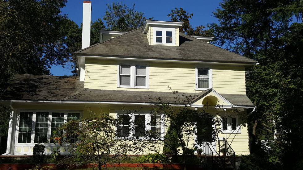 interior and exterior painting in barnegat nj