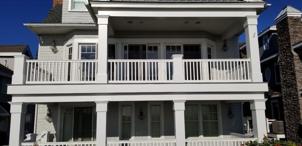 residential painting in paulsboro nj