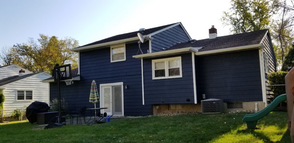 best painting contractor in saddle river nj