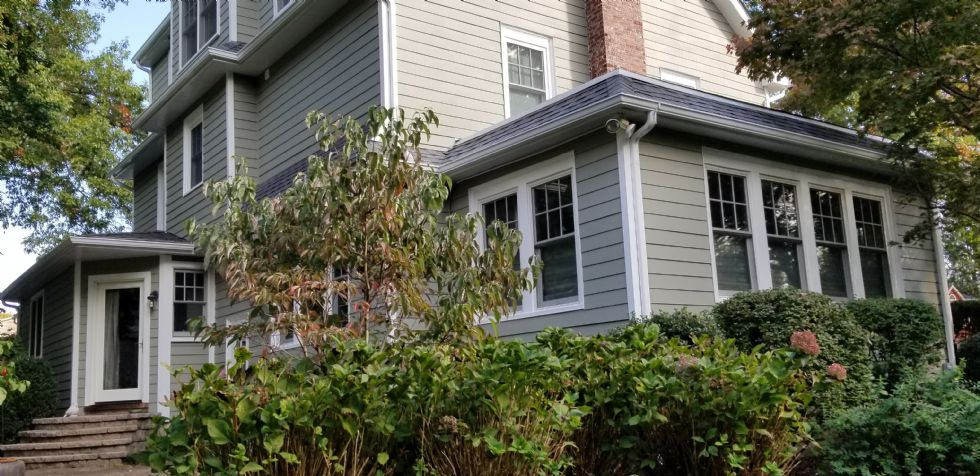 house painting in lyndhurst nj