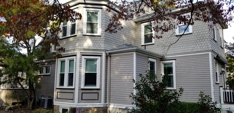 house painting in hazlet nj