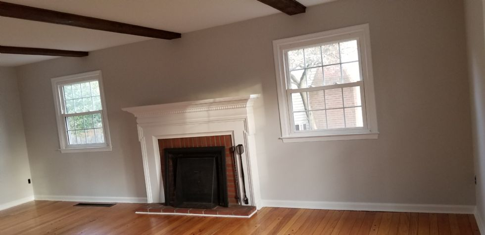 painting contractor in west caldwell nj
