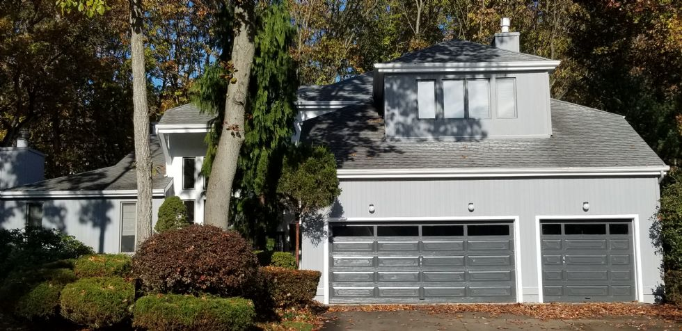 residential painting in dunellen nj