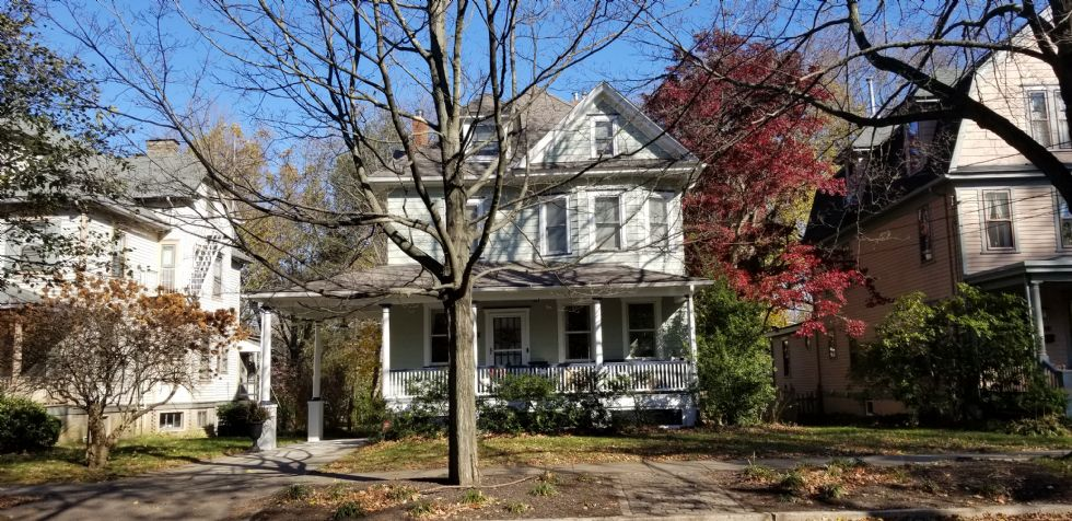 house painting in edison nj