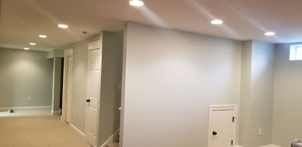 house painting in riverdale nj