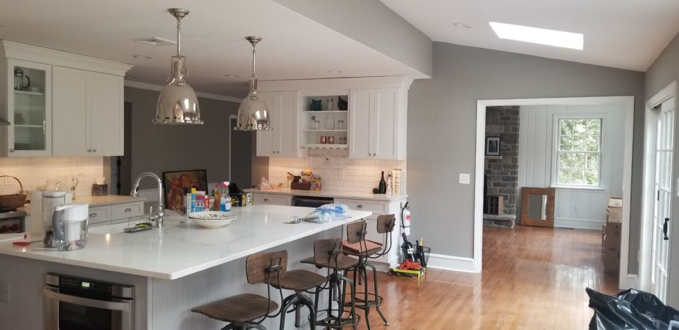 best painting contractor in belmar nj
