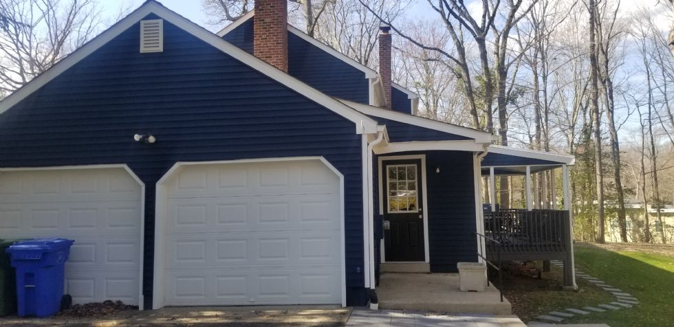 house painting in tinton falls nj