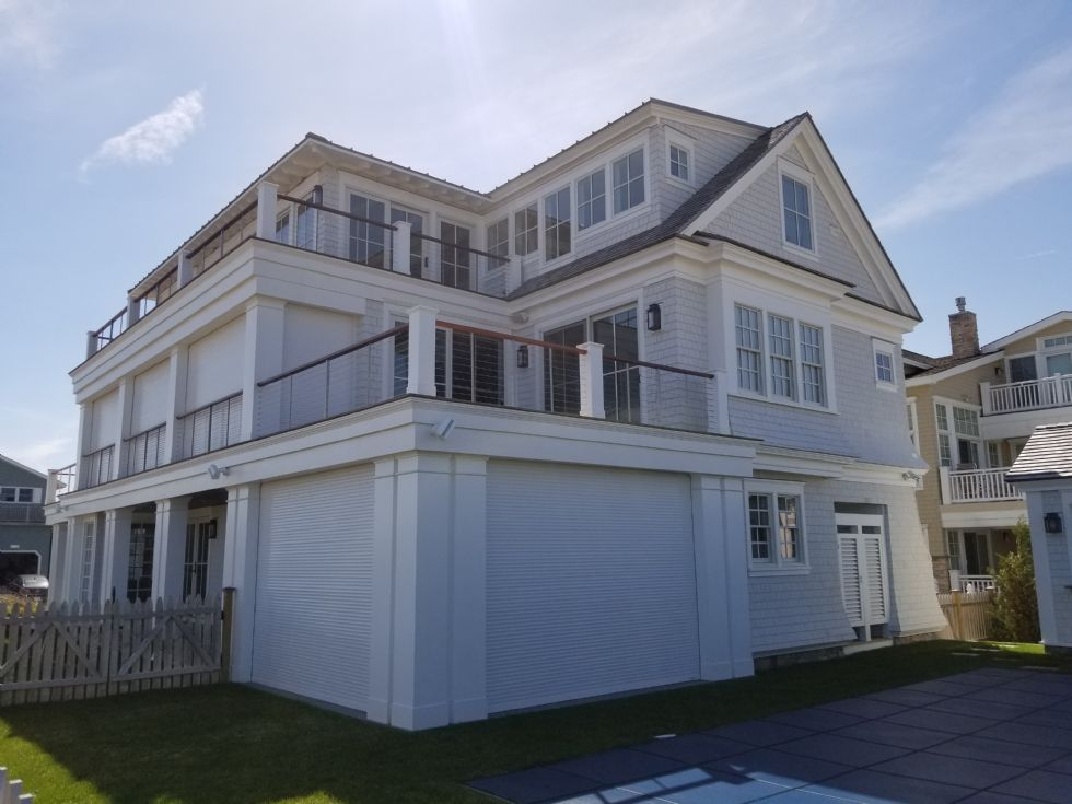 house painting in white nj