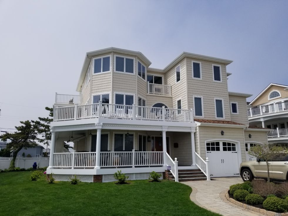 house painting in union beach nj