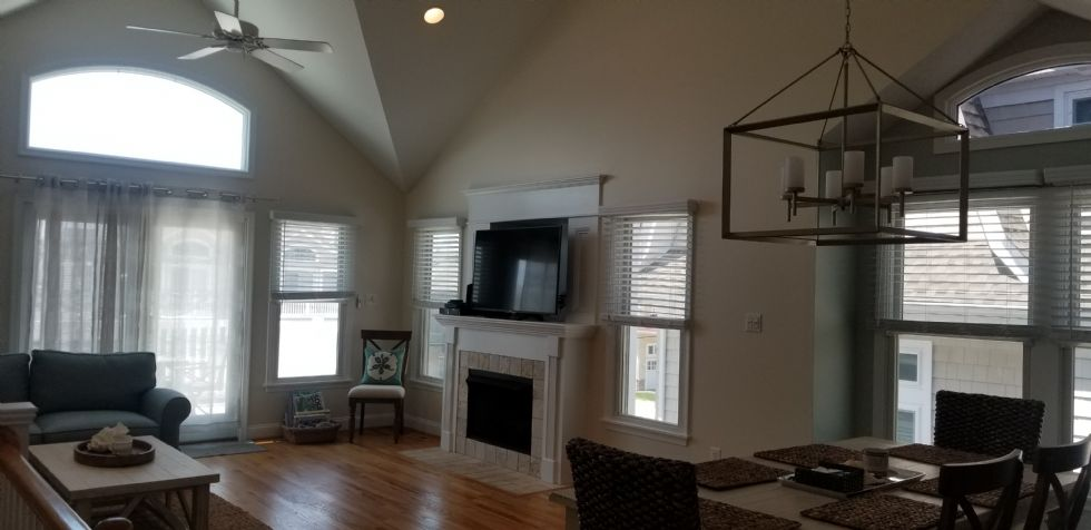 painting contractor in perth amboy nj