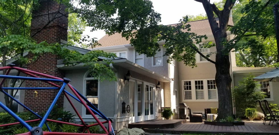 house painting in wantage nj