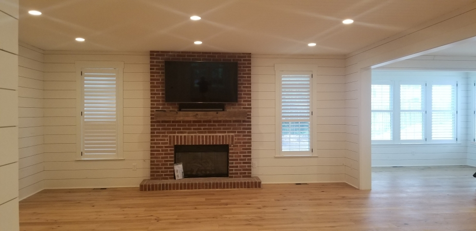 house painting in middle township nj