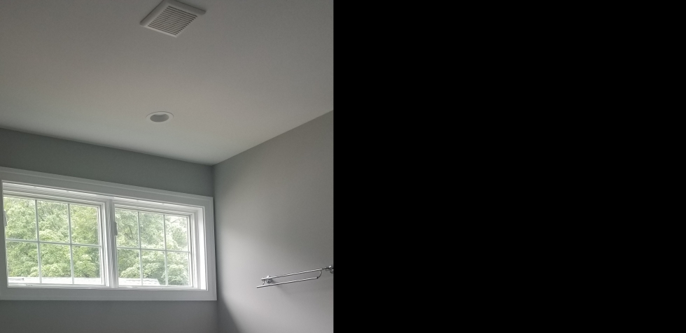 interior and exterior painting in haddon heights nj