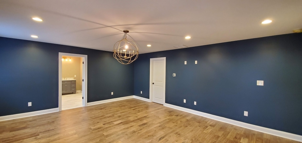 interior and exterior painting in north plainfield nj