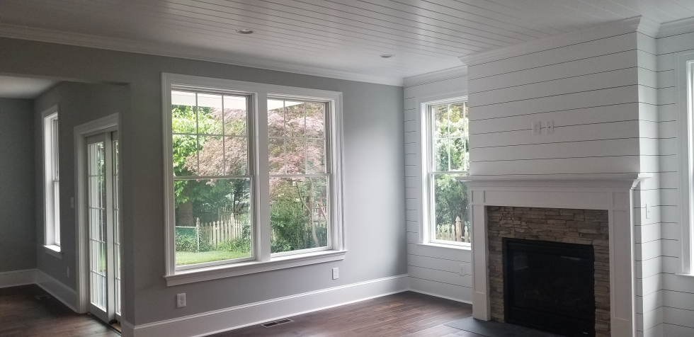 best painting contractor in tuckerton nj