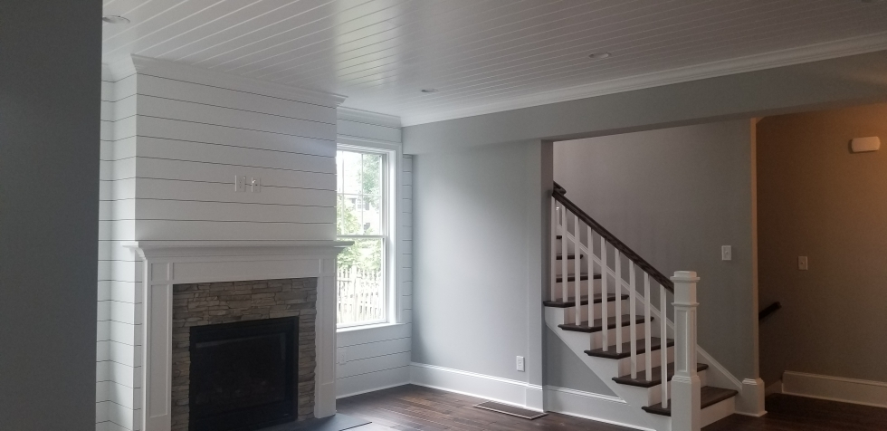 house painting in east rutherford nj