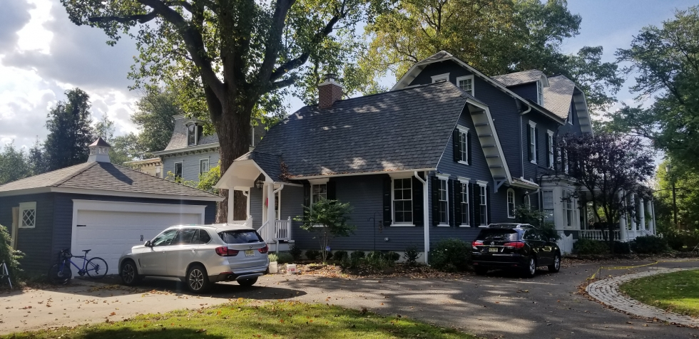 house painting in winfield nj