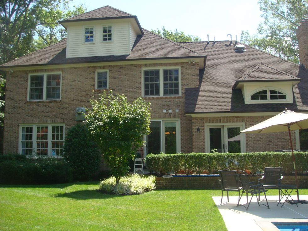 interior and exterior painting in dumont nj
