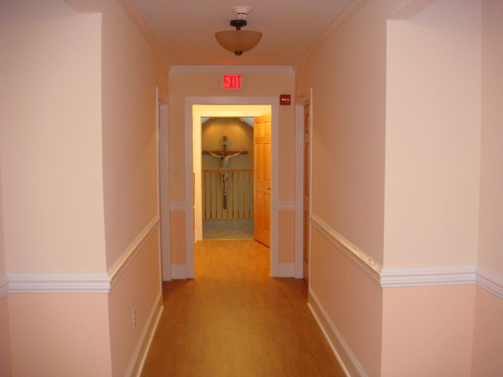best painting contractor in lawrence nj