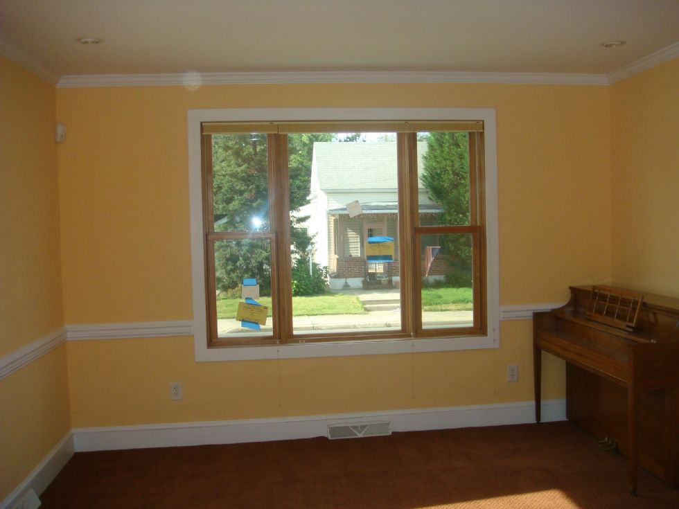 painting contractor in bound brook nj