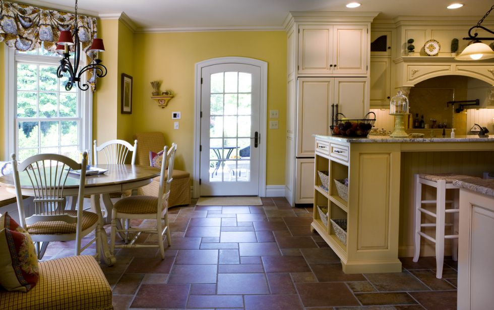 interior and exterior painting in edgewater nj