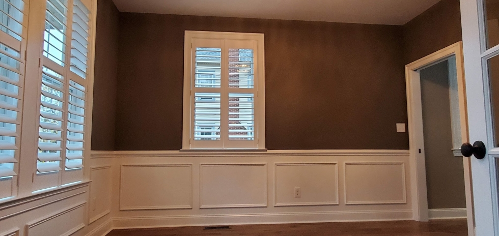 house painting in hopewell nj