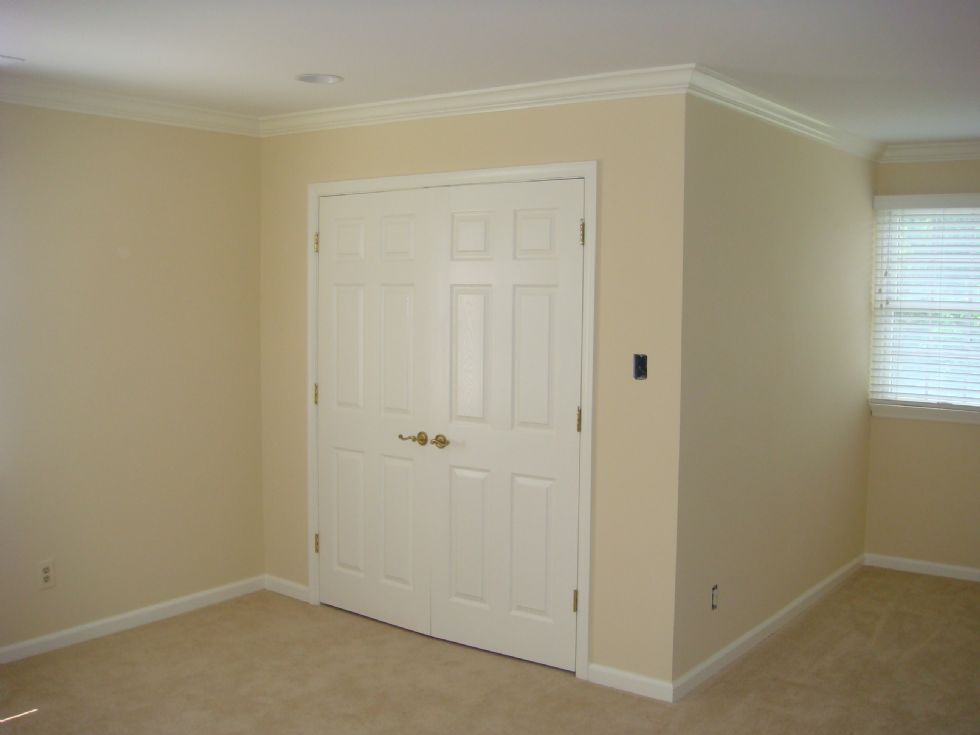 best painting contractor in maurice river nj