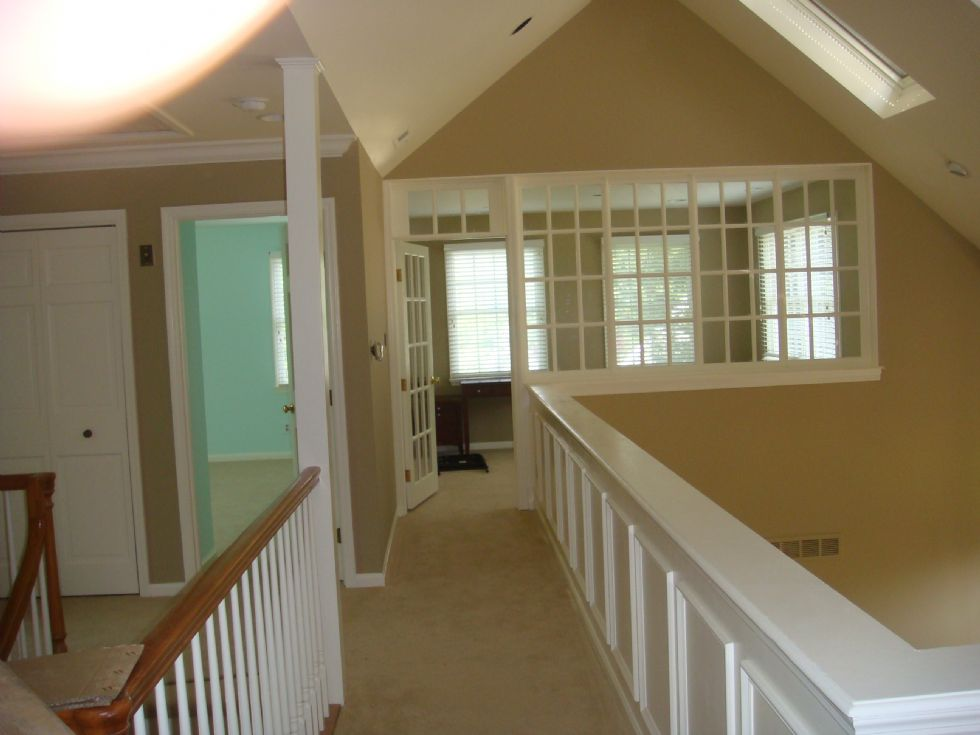 house painting in evesham nj